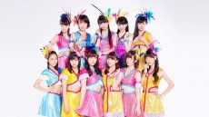 morningmusume16_main