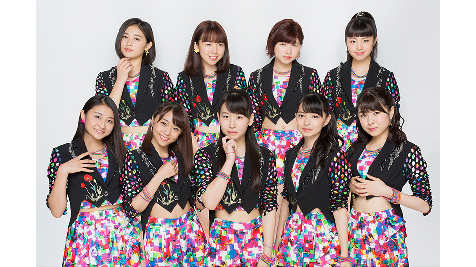angerme_2016_autumn