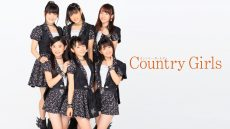 country0209_main
