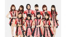 angerme_2017_autumn