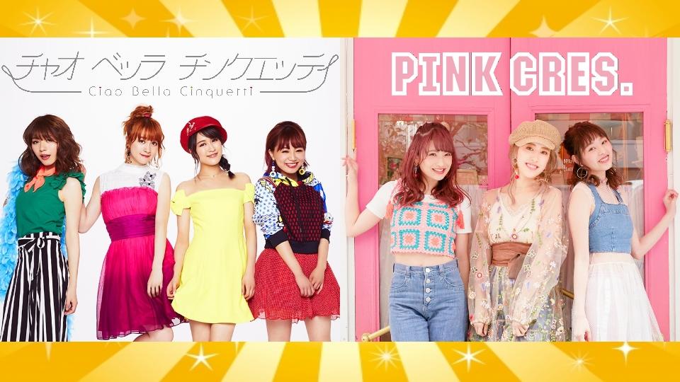 cbc_pink_main2