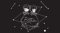 Bitter & Sweet ORION