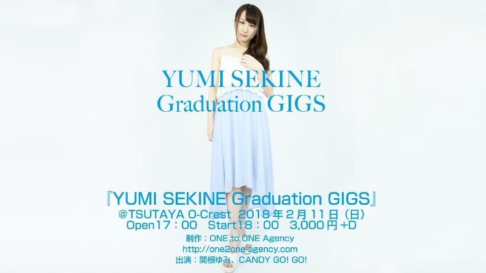 yumi_sekine_main