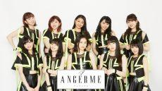 angerme_180416_web