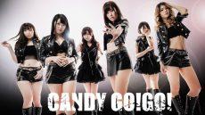 candygogo20180408_main