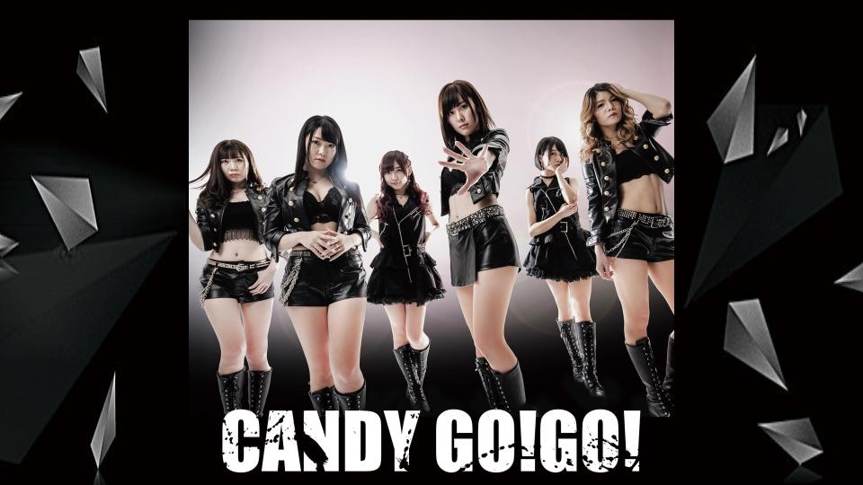 CANDY GO!GO!_main