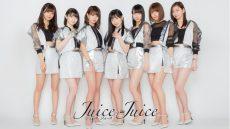 juice=juice180329_web
