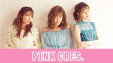 pinkcres.180606_web