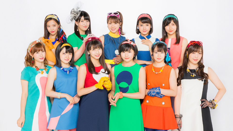 morningmusume19_1219_web
