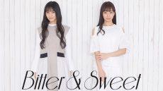 Bittersweet201902
