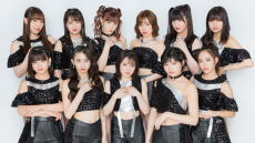 morningmusume_web