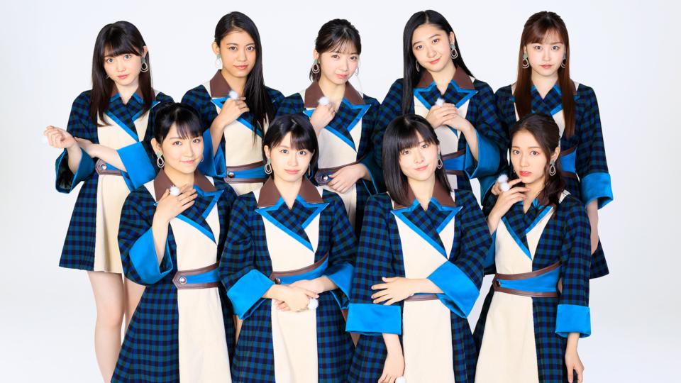 tsubaki_191217