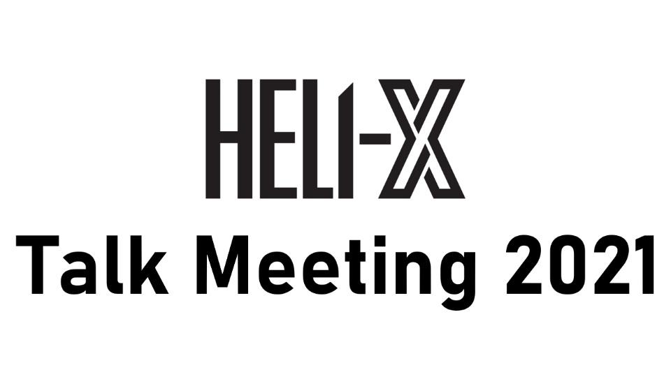 HELI-X_talk_main