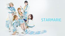 STARMARIE0912